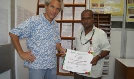 Photo Credits: Dr. R. Purushothaman