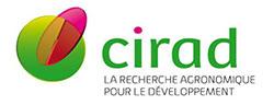 CIRAD, Montpellier France
