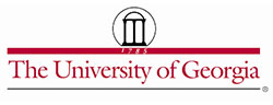 University of Georgia - Athens