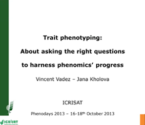 Got_all_the_answers_Can_phenomics_slip_into_a_technology_spree_Vincent_Vadez.mp4