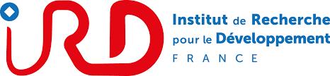Institut de Recherche pour le Développement (IRD) Montpellier, France