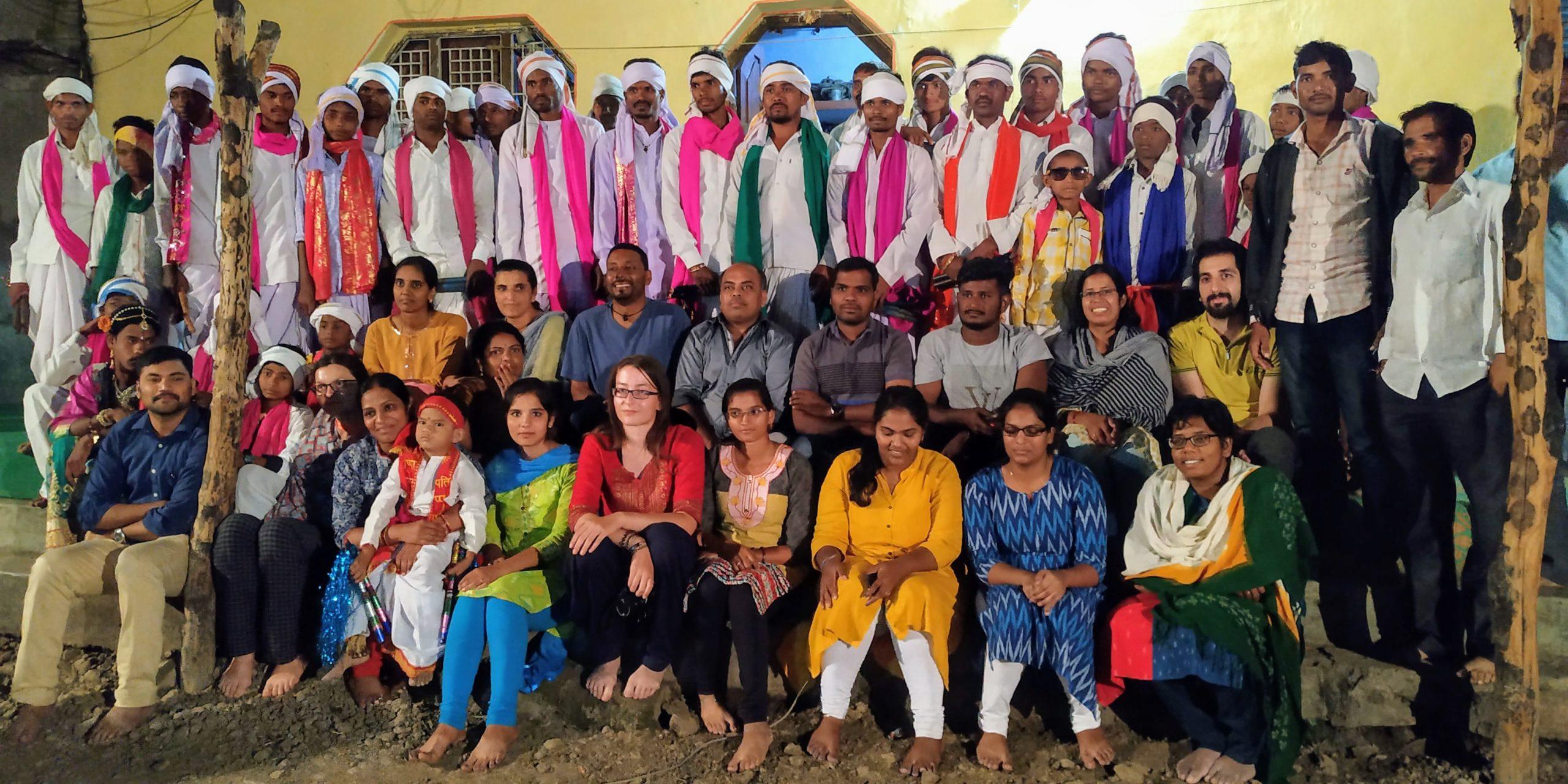 group-pic-adhilabad-scaled