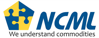 National Collateral Management Services (NCML)