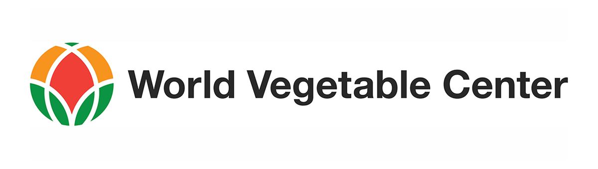 World Vegetable Center